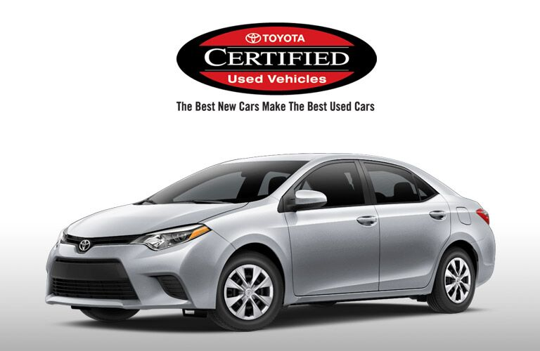 Purchase your next car at Rochester Toyota