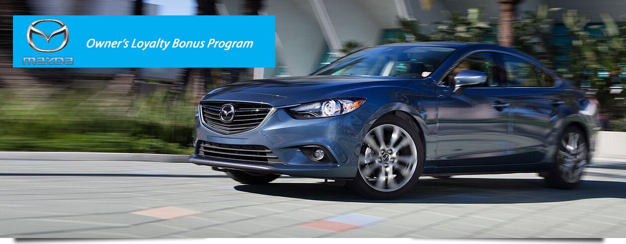 Rochester Minnesota Mazda Dealership Rochester Mazda - Mazda loyalty program