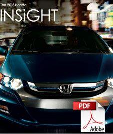 2013 Insight Brochure PDF