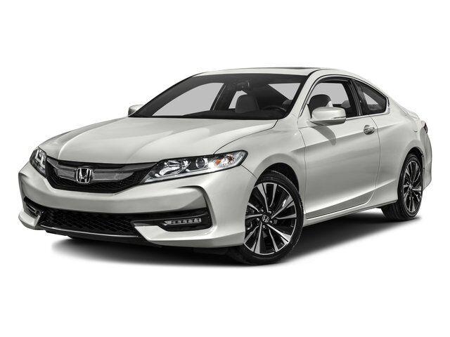 Used Honda Accord sedan reviews