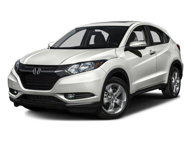 Used Honda HR-V reviews