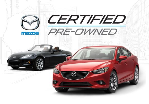 cranston all tire service a dealership proudly in from the oil schedule s ri serving changes new mazda more flood htm your work department for and day drivers are rotations wakefield