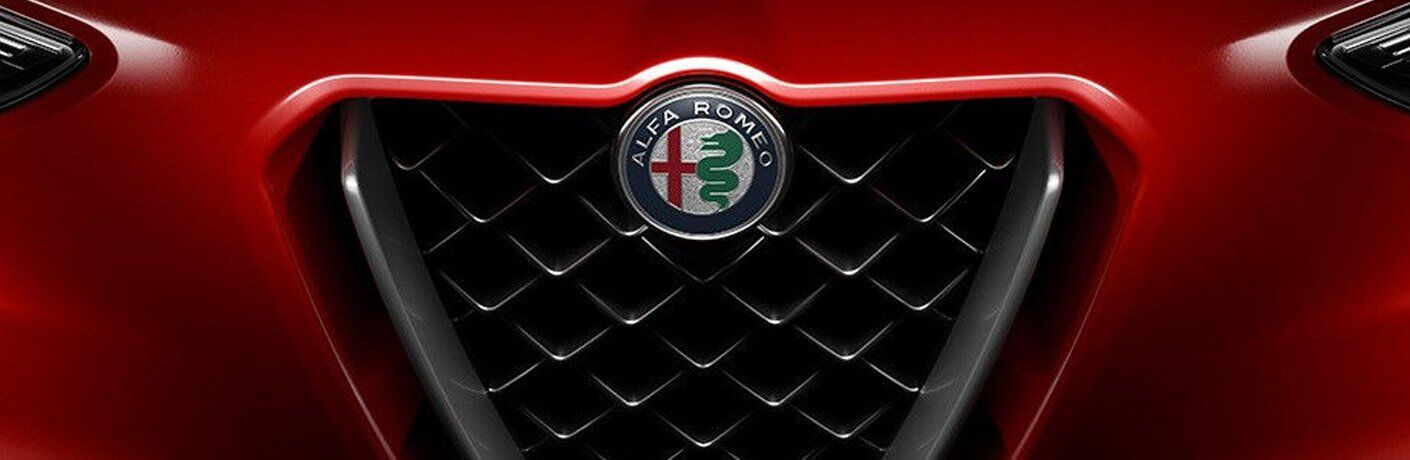 New Alfa Romeo Vehicles at Aristocrat Motors in Merriam KS