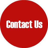 Contact Aristocrat Motors red button