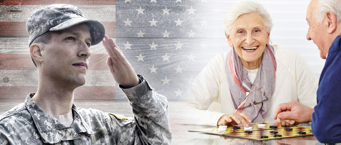 Hickory Mitsubishi military & senior citizen service discounts