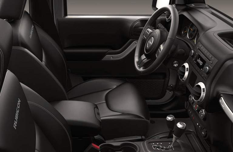 jeep wrangler used rochester, ny interior jk model unlimited