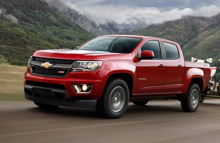 featured vehicles spring pickup truck sale