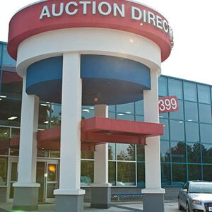 Used Car Dealerships In Raleigh Nc >> About Auction Direct Raleigh NC