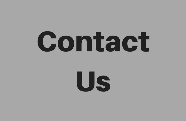 Contact Auction Direct USA