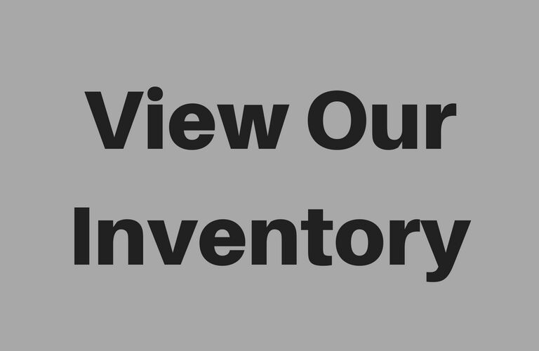 View inventory at Auction Direct USA