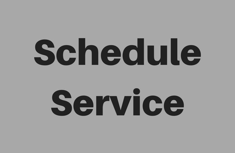 Schedule service with Auction Direct USA