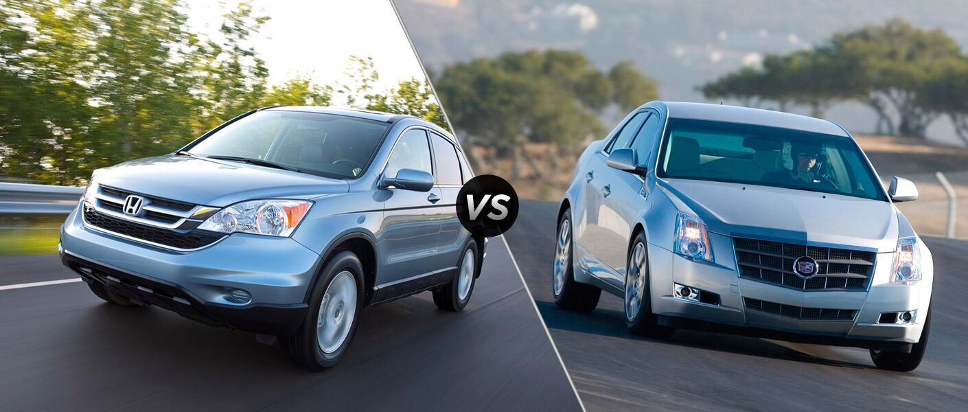 Comparing used vs new vehicles can lead to headaches. Let us help at Auction Direct USA.