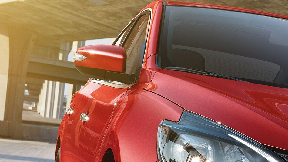 Best Used Cars Under  Jalopnik