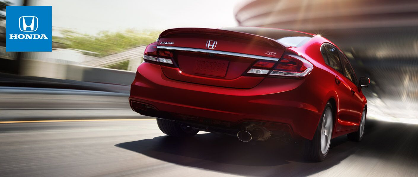 civic honda youtube si coupe review watch