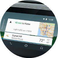 2017 Honda Pilot Navigation System