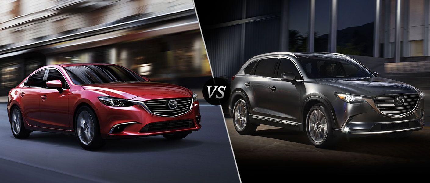 buy vs lease new car
