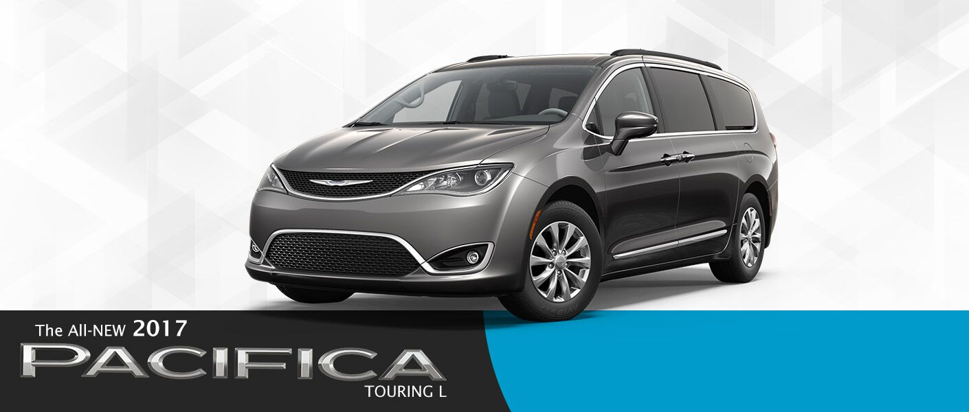 2017 chrysler pacifica touring l austin tx. Black Bedroom Furniture Sets. Home Design Ideas