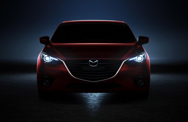 Holiday mazda Fond du Lac Pre Owned