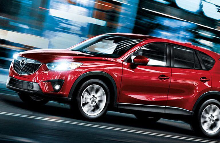 2015 Mazda CX-5 Fond du Lac WI