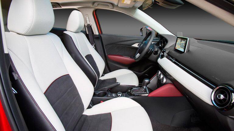 2016 Mazda CX-3 Wisconsin