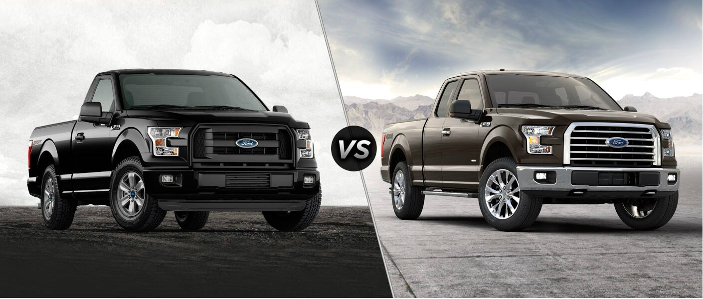 ford f 150 trim levels 2015 ford f 150 xl vs f 150 xlt trims 2013 ford f 150 test drive review. Black Bedroom Furniture Sets. Home Design Ideas