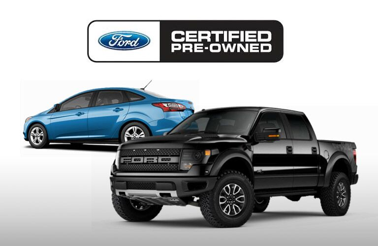 New and Certified Used Sales  sc 1 st  Holiday Ford Fond du Lac & About Holiday Ford a Fond du Lac WI dealership markmcfarlin.com