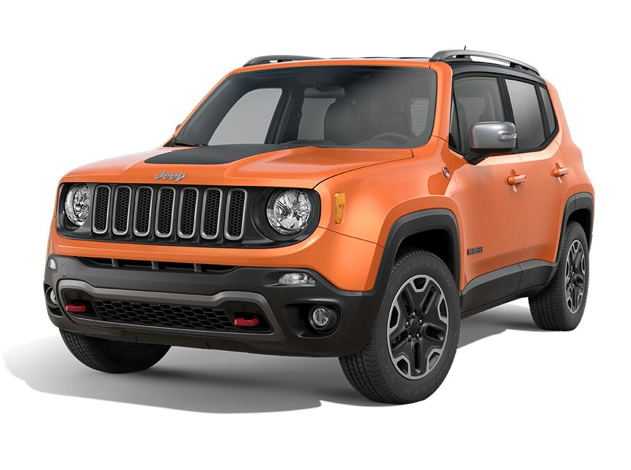 2016 jeep renegade trailhawk specs. Black Bedroom Furniture Sets. Home Design Ideas
