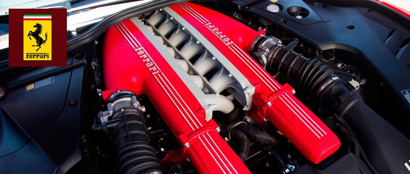 2014 Ferrari 458 Italia Chicago IL