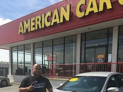 American Car Center Atlanta 04
