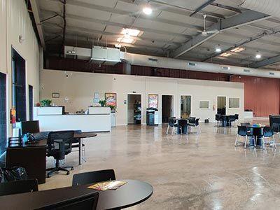 American Car Center Charlotte 03