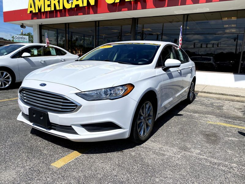 American Car Center St. Louis 02