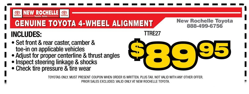 Tire Alignment At Discount Tire 2018 Dodge Reviews