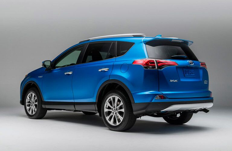 2016 Subaru Cross Trek Towing Capacity