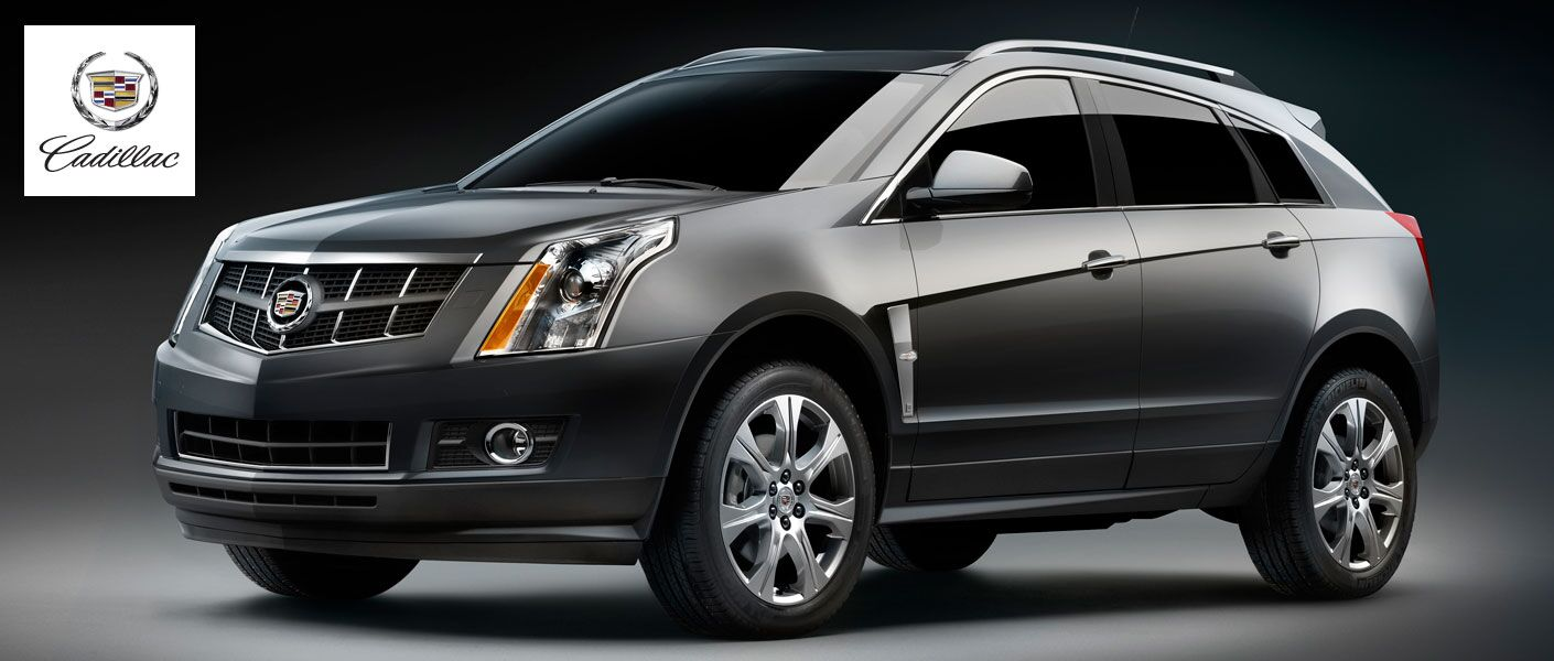 luxury wheels cadillac ca edition rear car collection for srx reviews sale