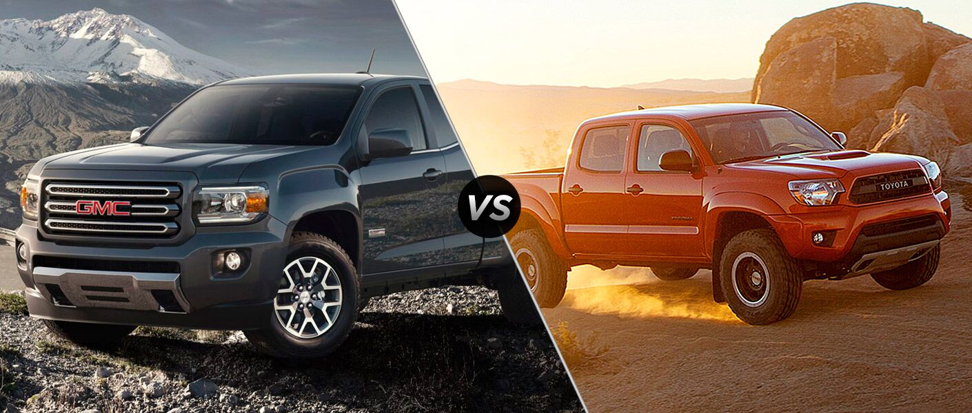 canyon gmc front colorado first prevnext and slt chevrolet reviews drive truck