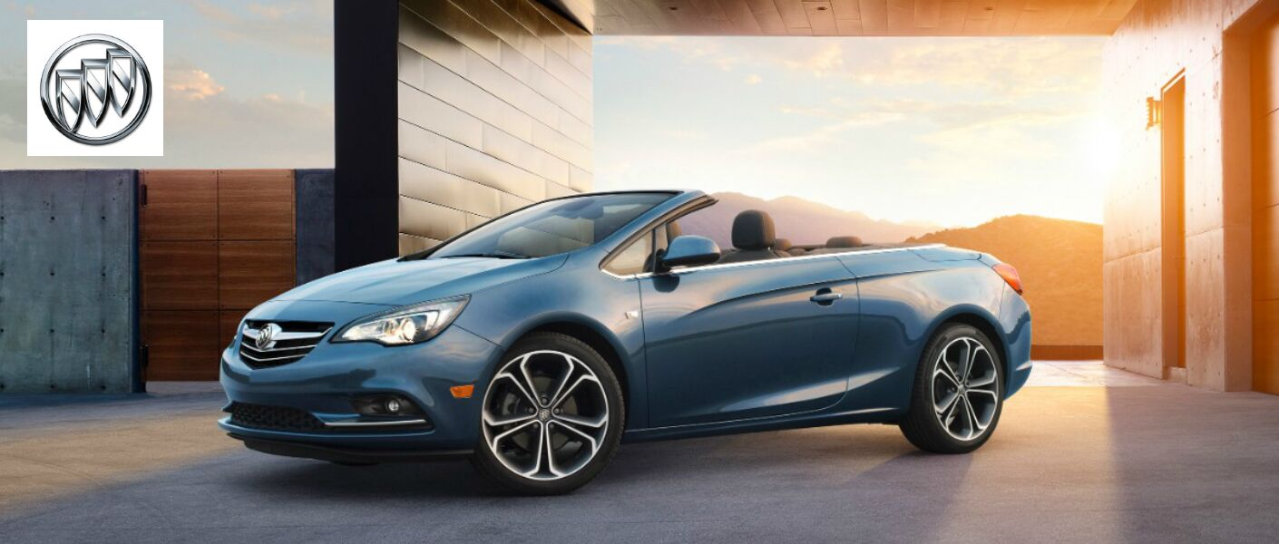 review release watch price buick specs rendered date cascada youtube