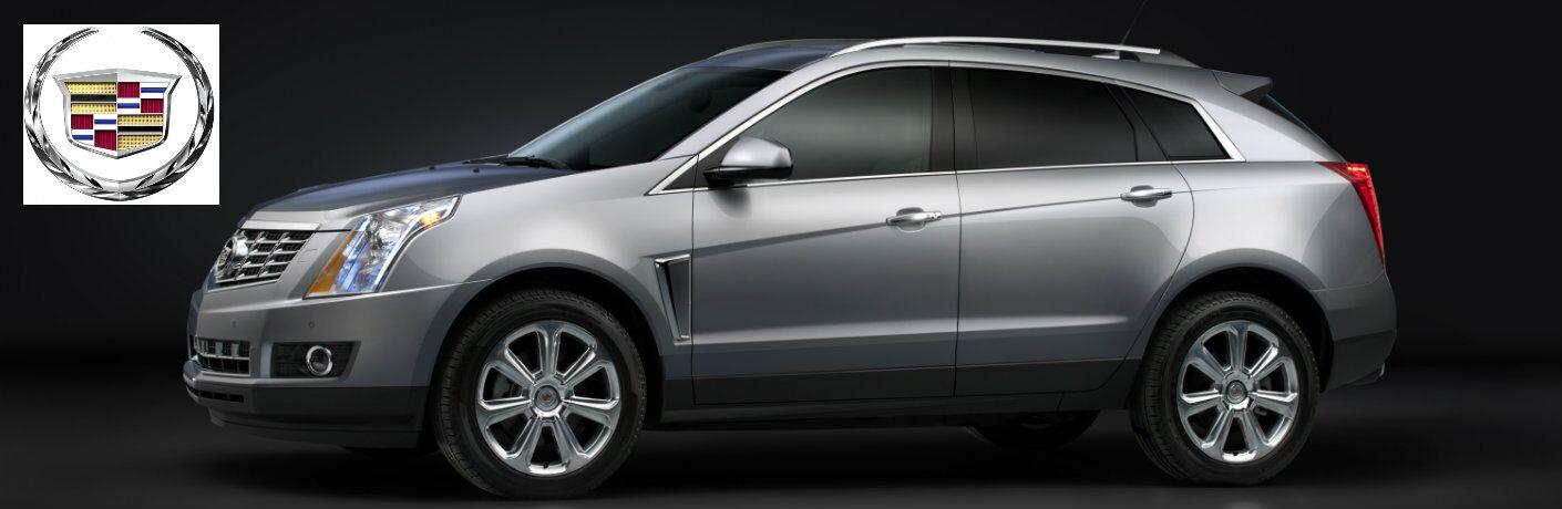 suvs vehicles vehicle coupes cadillac xts lineup adriatic blue crossovers sedan sedans all