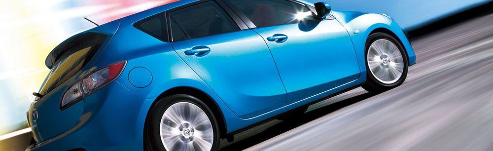 Used Car Dealerships In Nh >> Used Car Dealerships In Nh Seacoast Mazda
