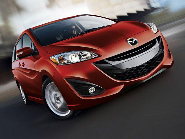 Mazda Dealers In MA - Mazda dealers massachusetts