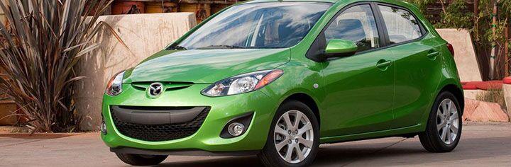 Mazda Dealers MA - Mazda dealers massachusetts