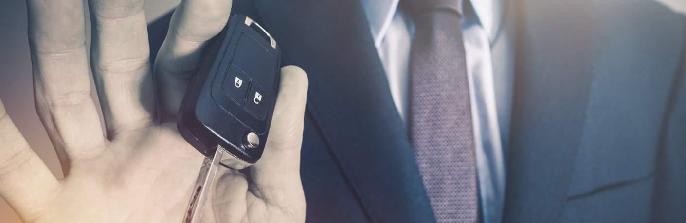 bad credit car loans Portsmouth NH