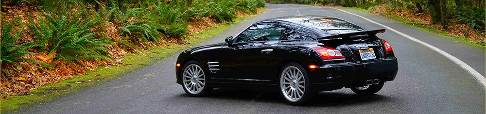 2006 chrysler crossfire srt6. 2006 chrysler crossfire srt6 srt6