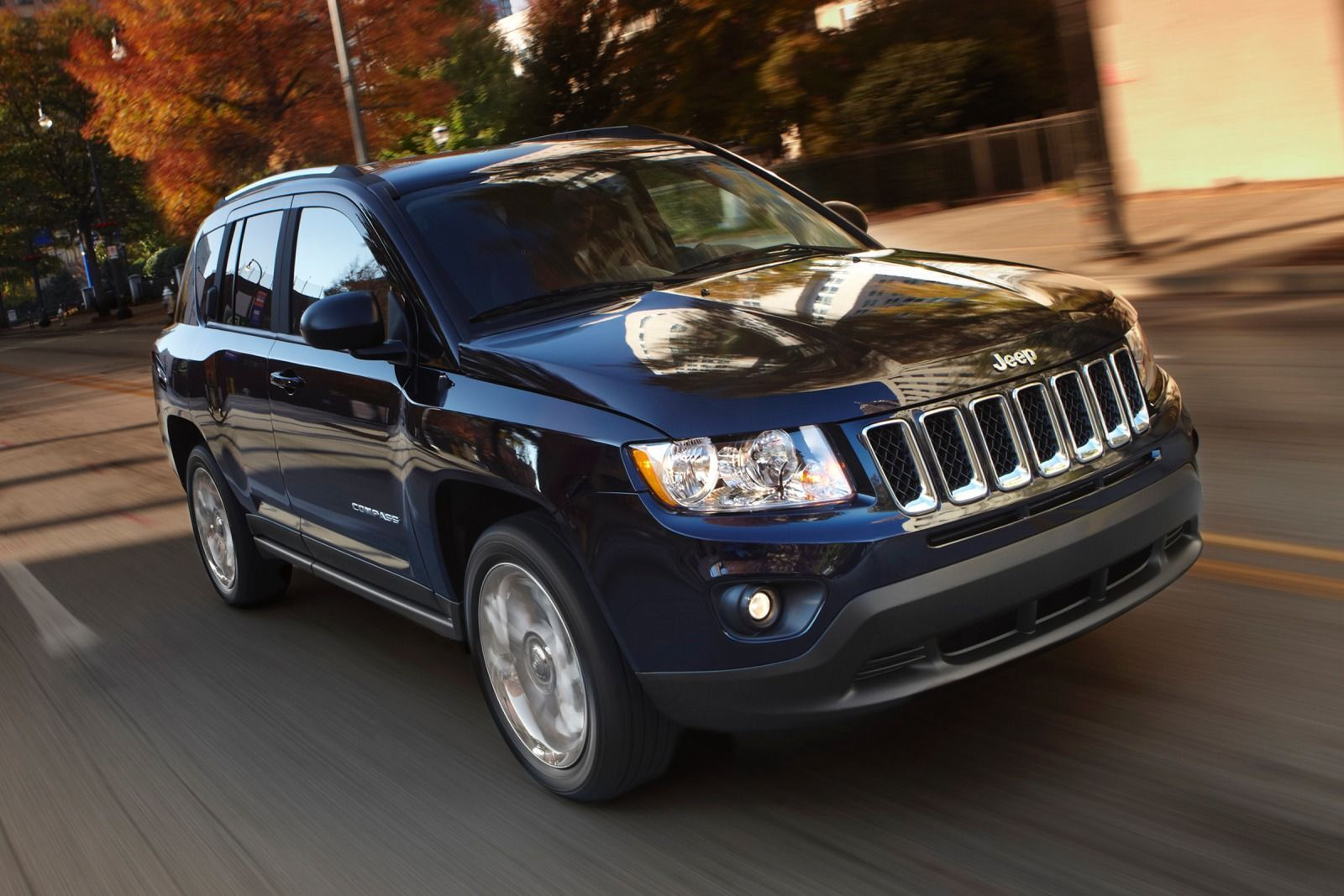 hemi jeep specs limited information pictures commander