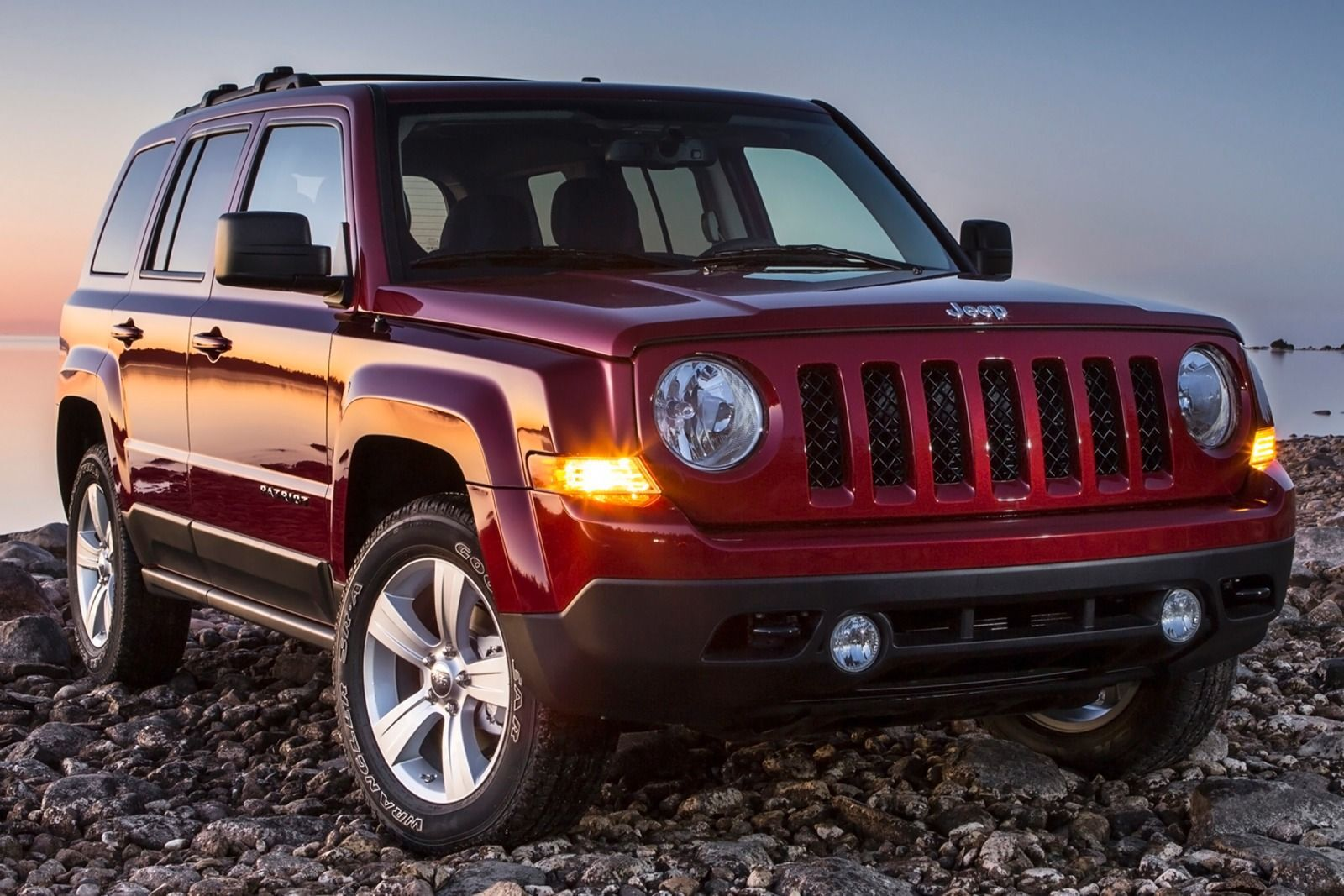 2018 jeep patriot replacement. simple replacement the jeep patriot your more affordable option on 2018 jeep patriot replacement