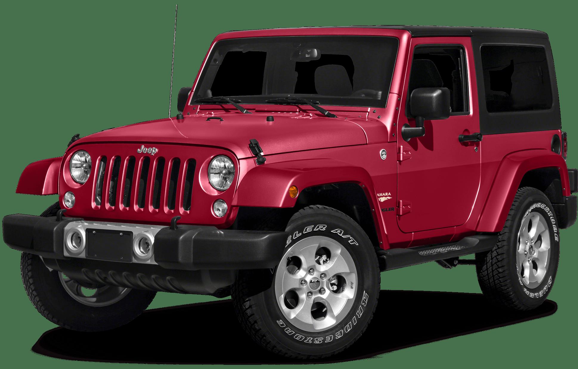 2016 jeep wrangler miami fl. Black Bedroom Furniture Sets. Home Design Ideas