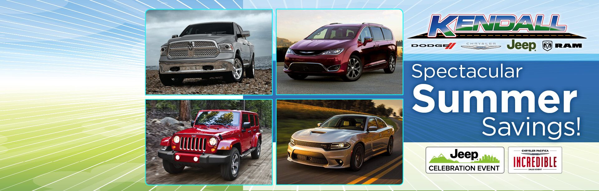 june offers chrysler carsdirect best deals jeep articles img renegade lease