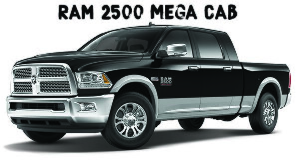 difference between 2014 and 2015 ram 3500 autos post. Black Bedroom Furniture Sets. Home Design Ideas