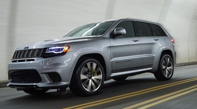 2018 jeep srt trackhawk. beautiful jeep 2018 jeep grand cherokee trackhawk and jeep srt trackhawk
