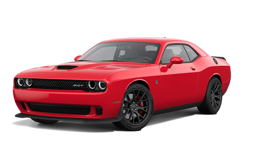 2017 dodge challenger. Black Bedroom Furniture Sets. Home Design Ideas