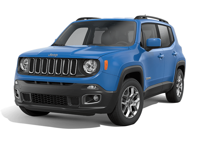 2016 jeep renegade. Black Bedroom Furniture Sets. Home Design Ideas